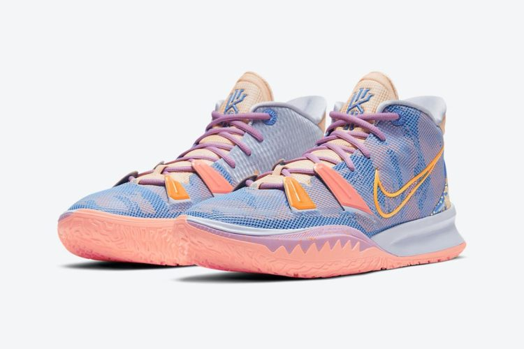 nike-kyrie-7-expressions-dc0589-003