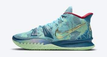 nike-kyrie-7-special-fx-DC0589-400-release-date