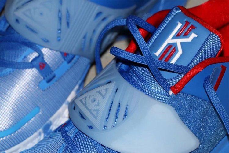 nike-kyrie-low-3-tie-dye-university-blue-university-red-white-CJ1287-400-release-date