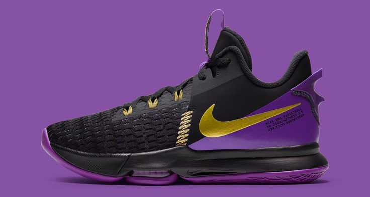 nike-lebron-witness-5-lakers-CQ9381-001-release-date-00