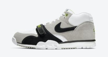 nike-sb-air-trainer-1-chlorophyll-CW8604-001-Release-Date