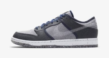 nike-sb-dunk-low-crater-CT2224-001-release-date-000
