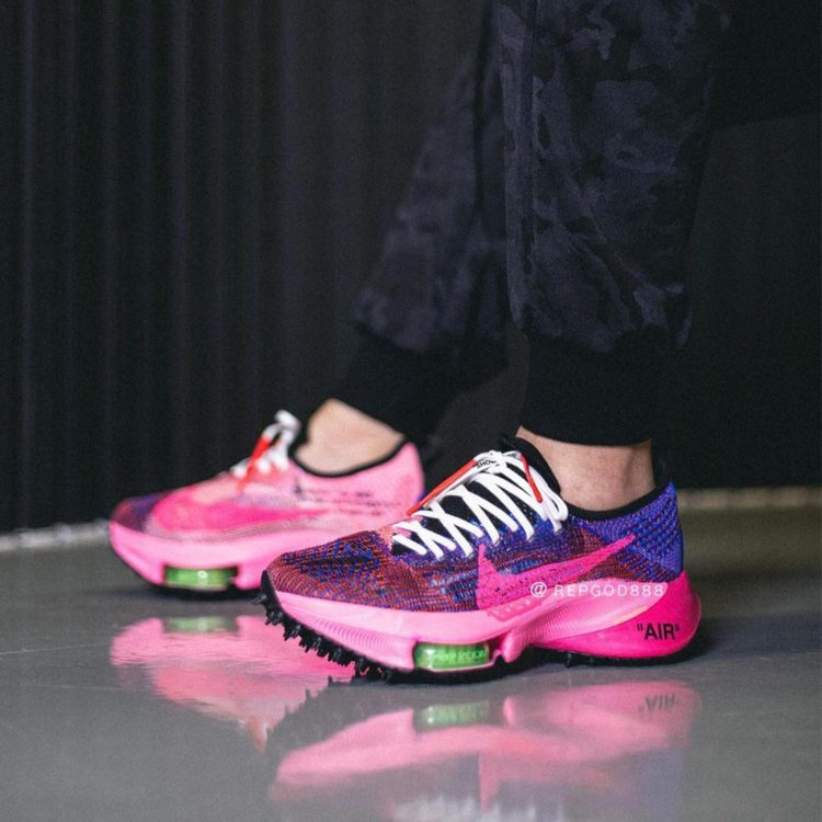 off-white-nike-air-zoom-tempo-next-pink-glow-racer-blue-release-date
