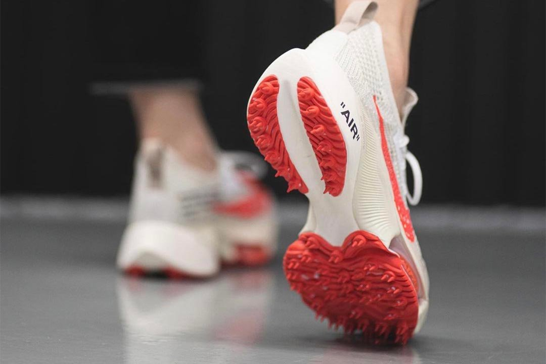 off-white-nike-air-zoom-tempo-next-solar-red-release-date