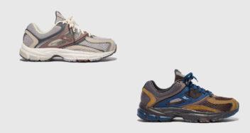 packer-shoes-reebok-trinity-premier-release-date