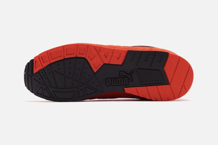 puma-mirage-og-red-white-372976-03