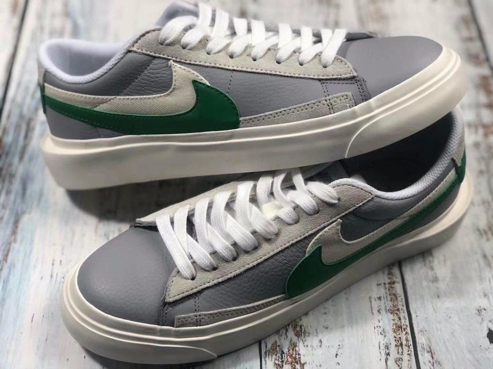 sacai-nike-blazer-low-classic-green-release