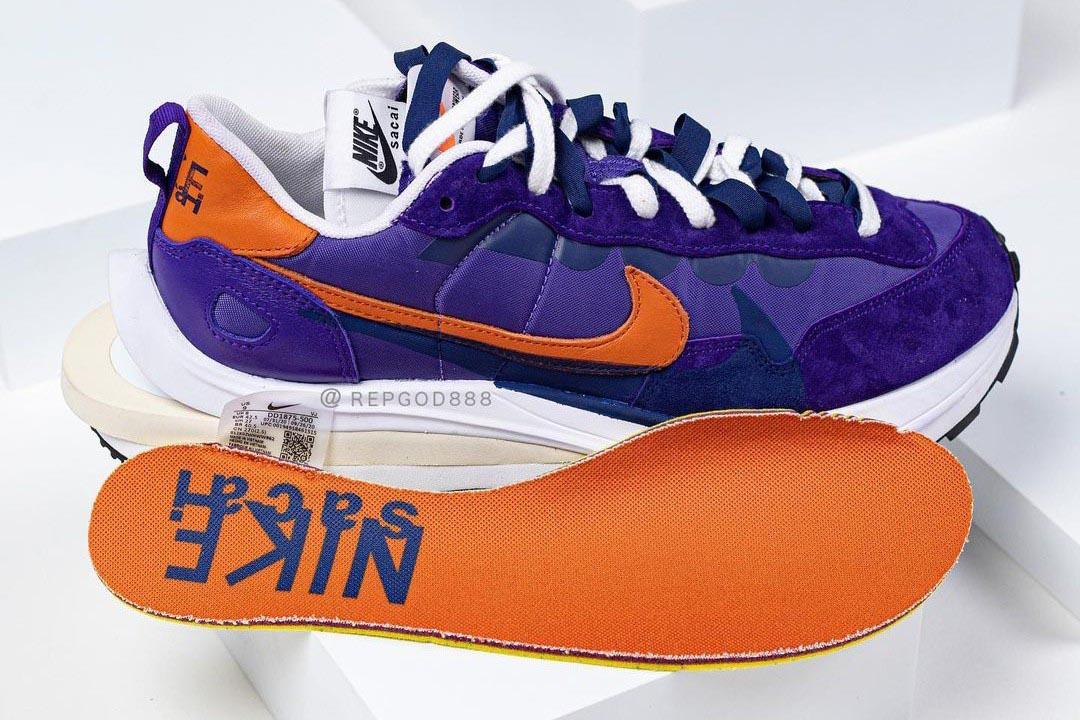 sacai-nike-vaporwaffle-dark-iris-campfire-orange-white-2021-release-date