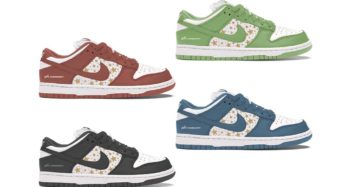 supreme-nike-sb-dunk-low-DH3228-100-DH3228-101-DH3228-102-DH3228-103-release-date