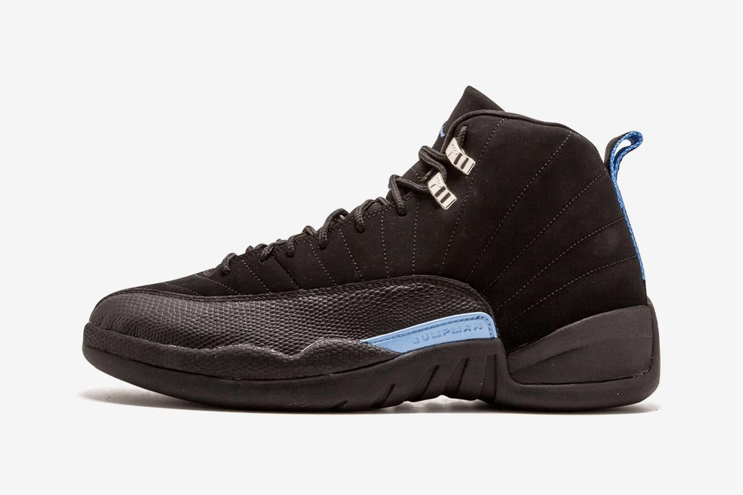 2003-air-jordan-12-retro-nubuck-black-white-university-blue-136001-014