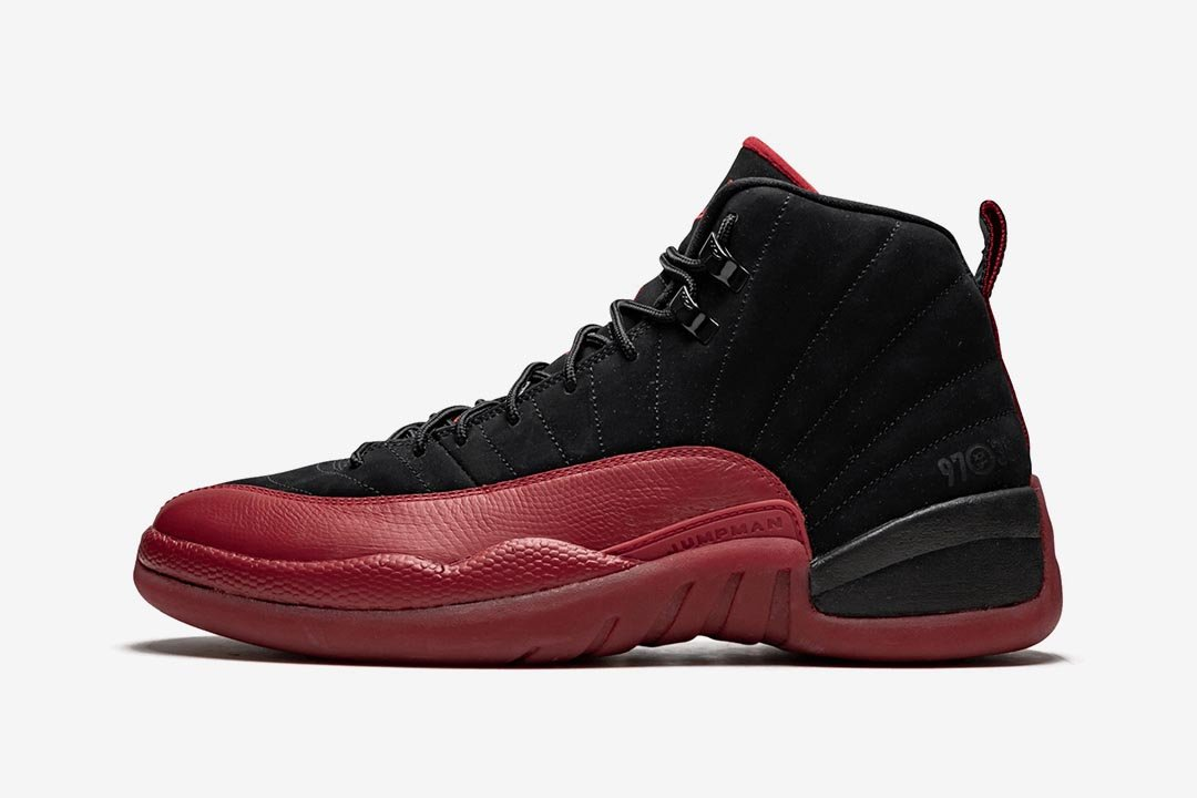 2009-air-jordan-12-retro-flu-game-black-varsity-red-130690-065
