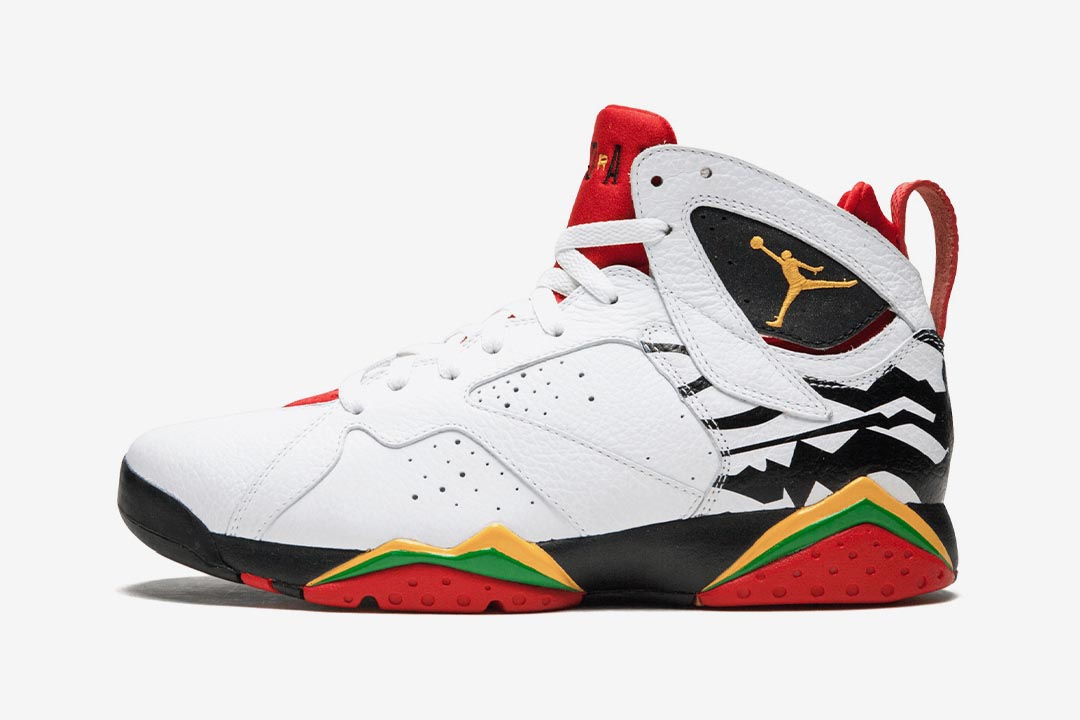2010-air-jordan-7-retro-premio-bin-23-white-del-sol-black-challenge-red-436206-101