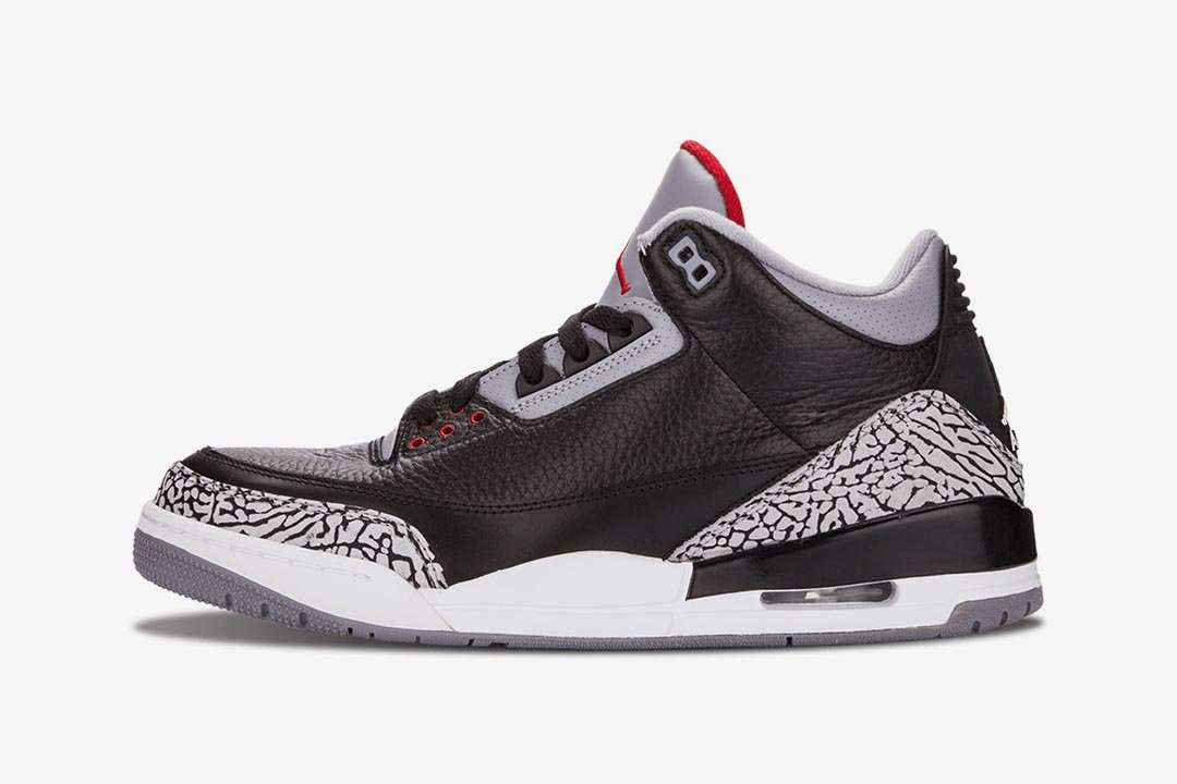 2011-air-jordan-3-retro-black-cement-varsity-red-136064-010