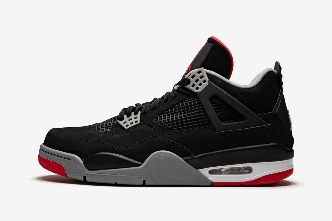 2012-air-jordan-4-retro-bred-black-cement-grey-fire-red-308497-089