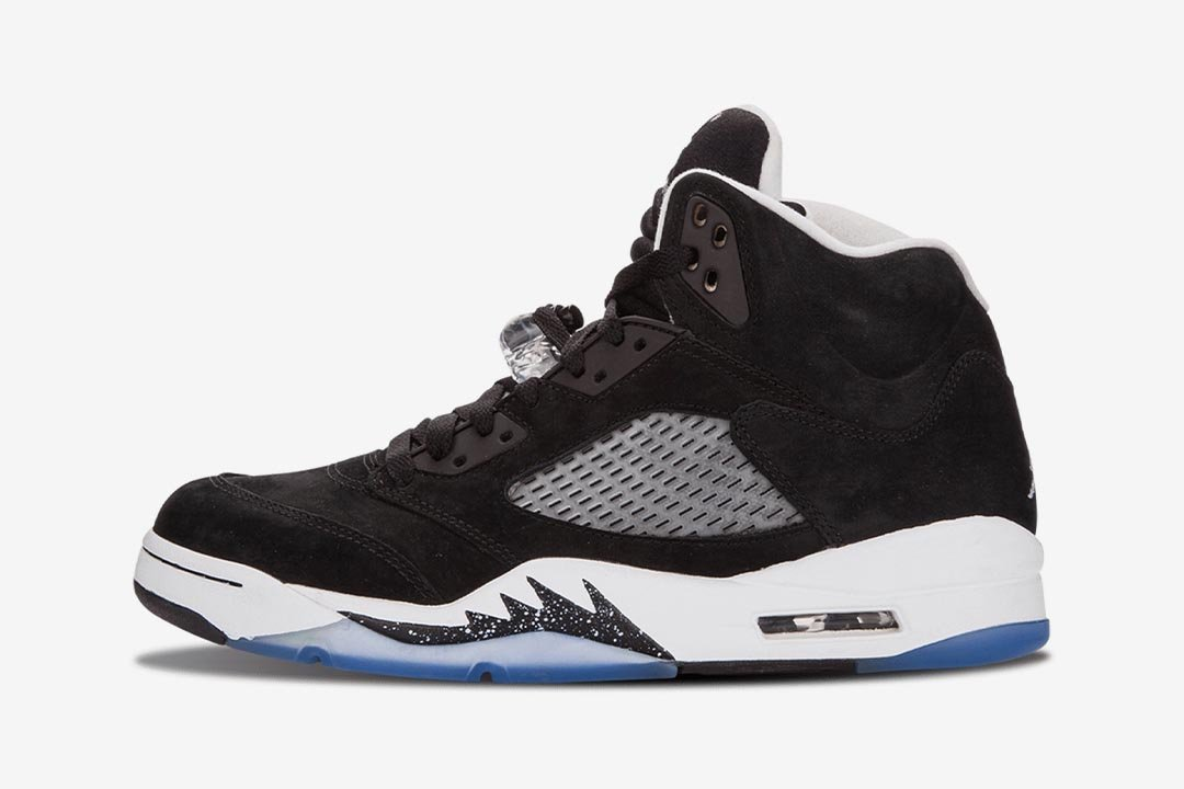 2013-air-jordan-5-retro-oreo-black-cool-grey-white-136027-035