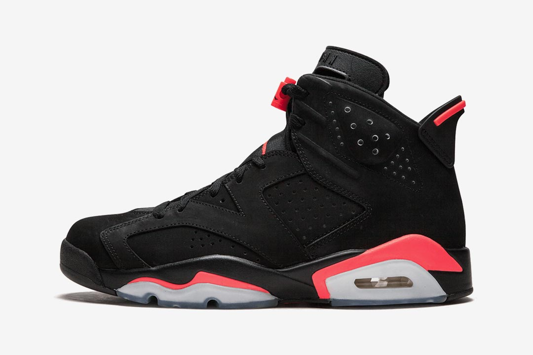 2014-air-jordan-6-retro-black-infrared-384664-003