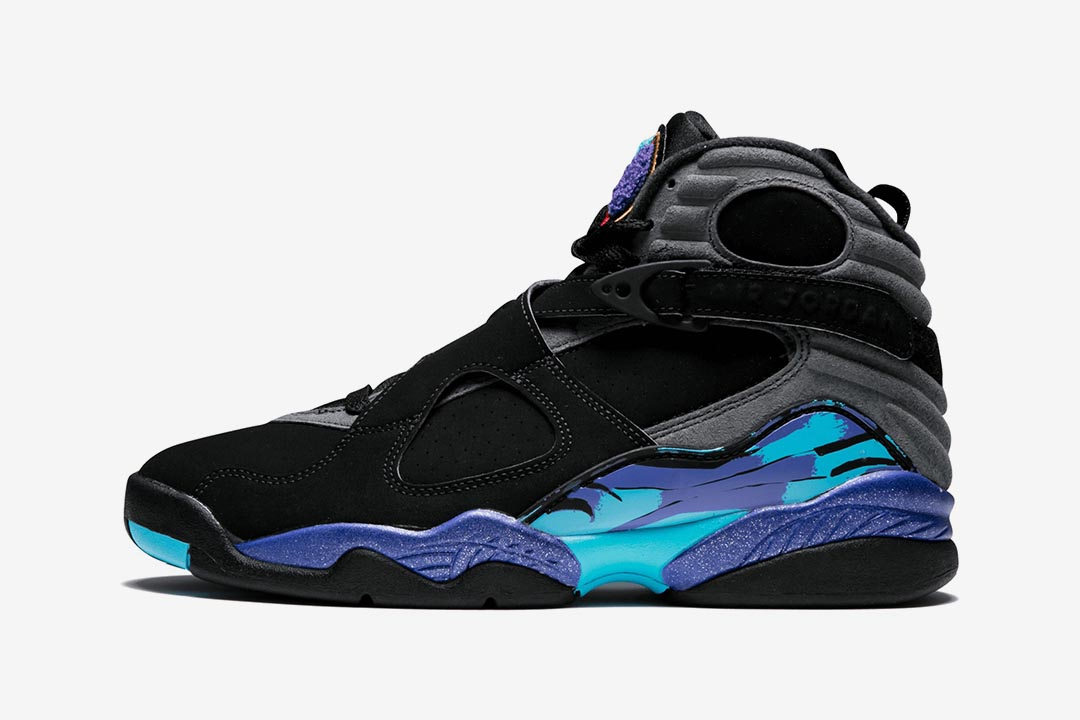 2015-air-jordan-8-retro-aqua-black-bright-concord-aqua-tone-305381-025