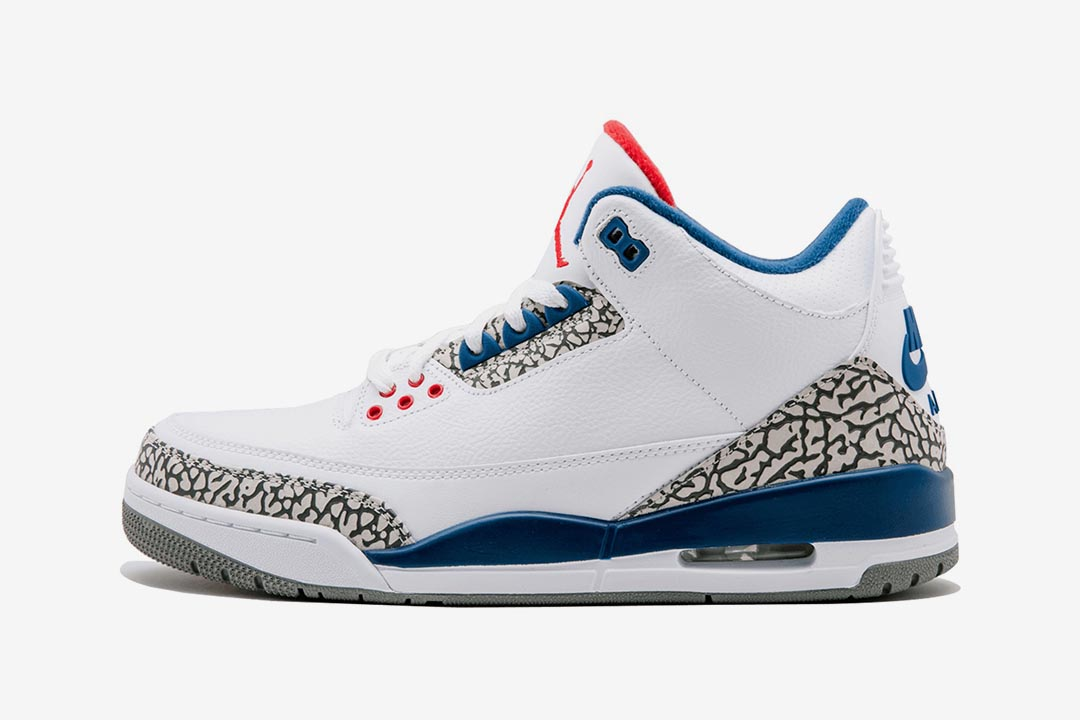2016-air-jordan-3-retro-true-blue-white-fire-red-854262-106