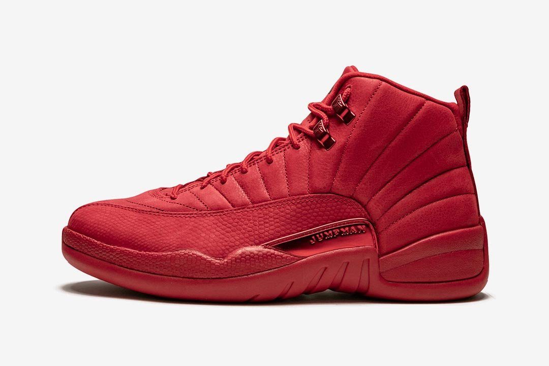 2018-air-jordan-12-rero-gym-red-black-130690-601