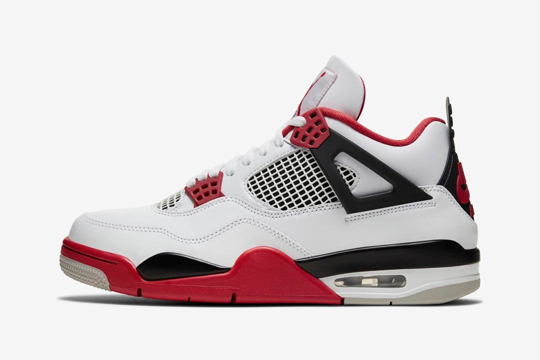 2020-air-jordan-4-retro-fire-red-white-black-tech-grey-dc7770-160