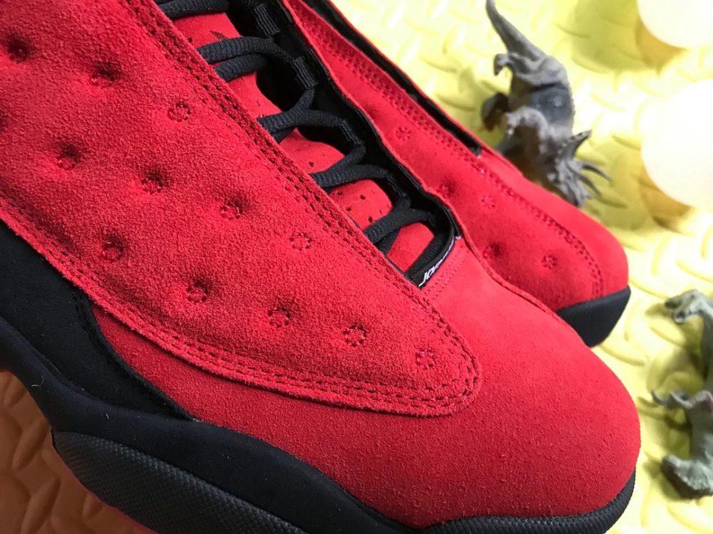 Air-Jordan-13-retro-Reverse-Bred-DJ5982-602-Release-Date