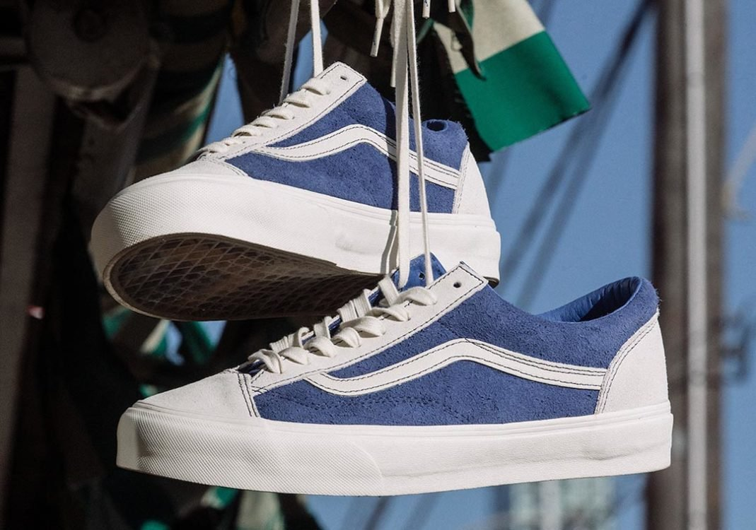 Better-Gift-Shop-Vans-style-36-Old-Skool-release-date