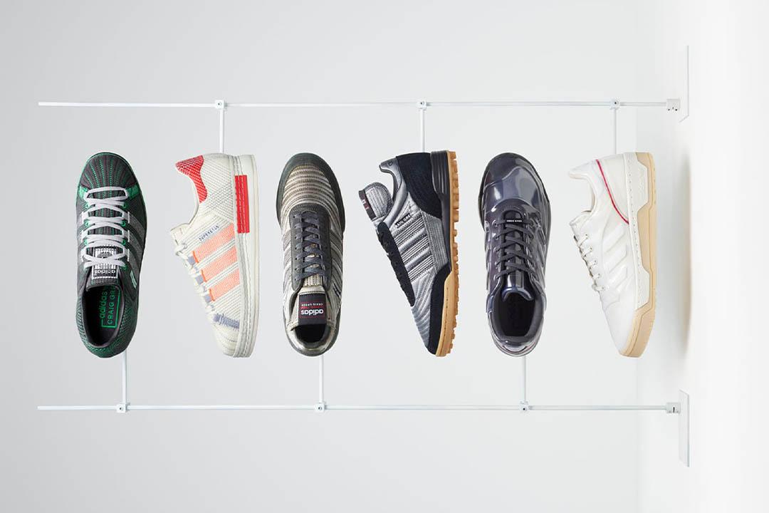 Craig-Green-adidas-FW20-Collection