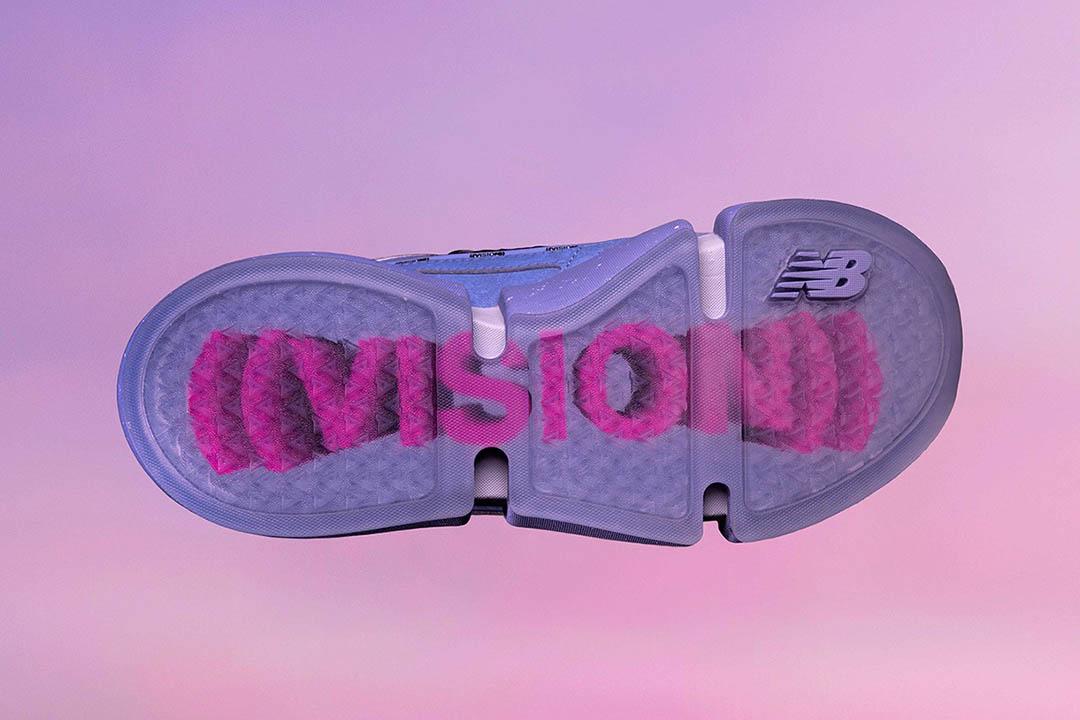 Jaden-Smith-New-Balance-Vision-Racer-MSVRCJSE