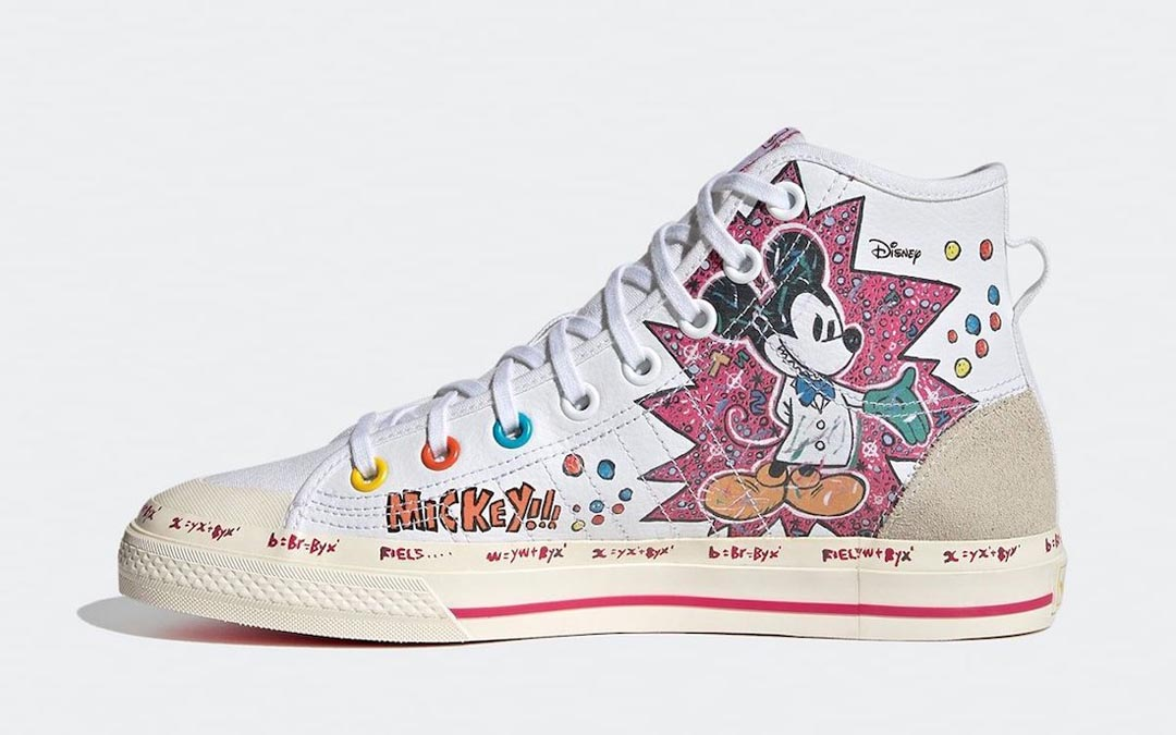 Kasing-Lung-Mickey-Mouse-adidas-Nizza-GZ8838-Release-Date