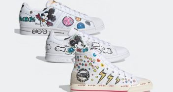 Kasing-Lung-Mickey-Mouse-adidas-Superstar-Stan-Smith-Nizza-Hi-gz8839-gz8841-gz8838-Release-Date