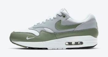 Nike-Air-Max-1-Spiral-Sage-DB5074-100