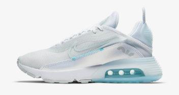 Nike Air Max 2090 DH3854 100 00 352x187