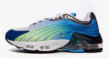 Nike Air Max Plus 2 Valor Blue CQ7754 400 00 1 352x187