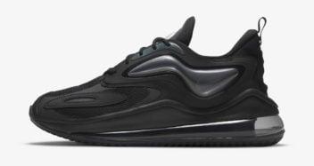 Nike Air Max Zephyr Anthracite CV8837 002 00 352x187