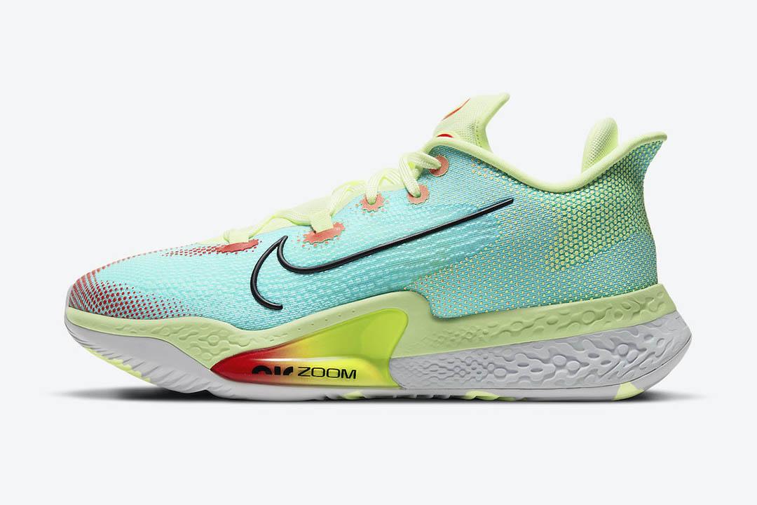 Nike-Air-Zoom-BB-NXT-DH9692-700