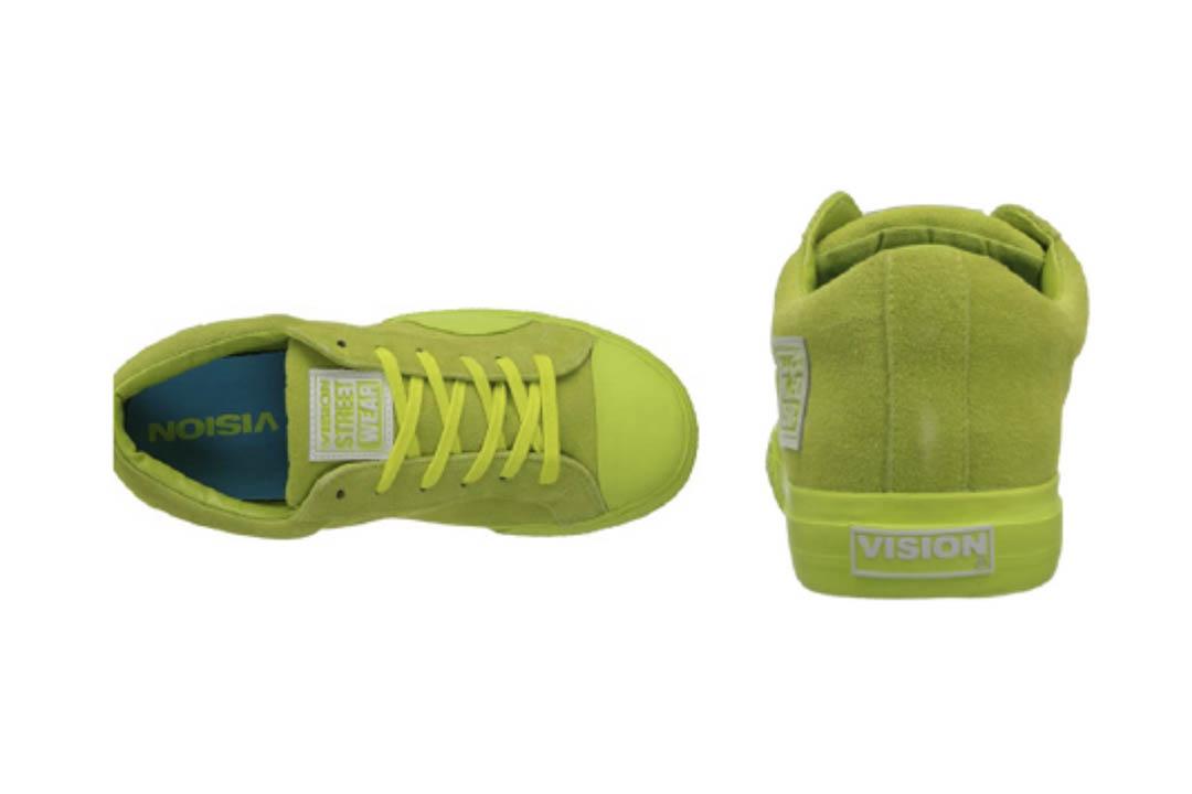 Vision-Streetwear-Shoe