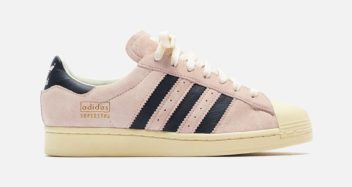 adidas-superstar-pink-tint-core-black-off-white-fw6002