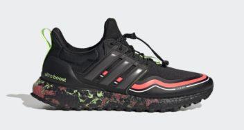 adidas-ultraboost-winter-rdy-dna-core-black-signal-pink-FV6042