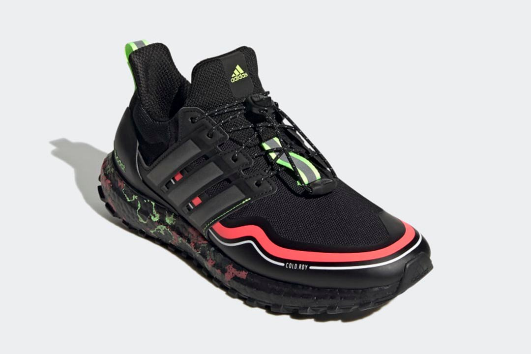 adidas-ultraboost-winter-rdy-dna-core-black-signal-pink-FV6042
