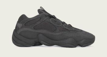 adidas-yeezy-500-utility-black-F36640
