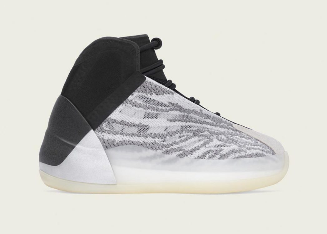 adidas-yeezy-basketball-bsktbl-quantum-qntm-q46473-fz4362-GZ9114-release-date