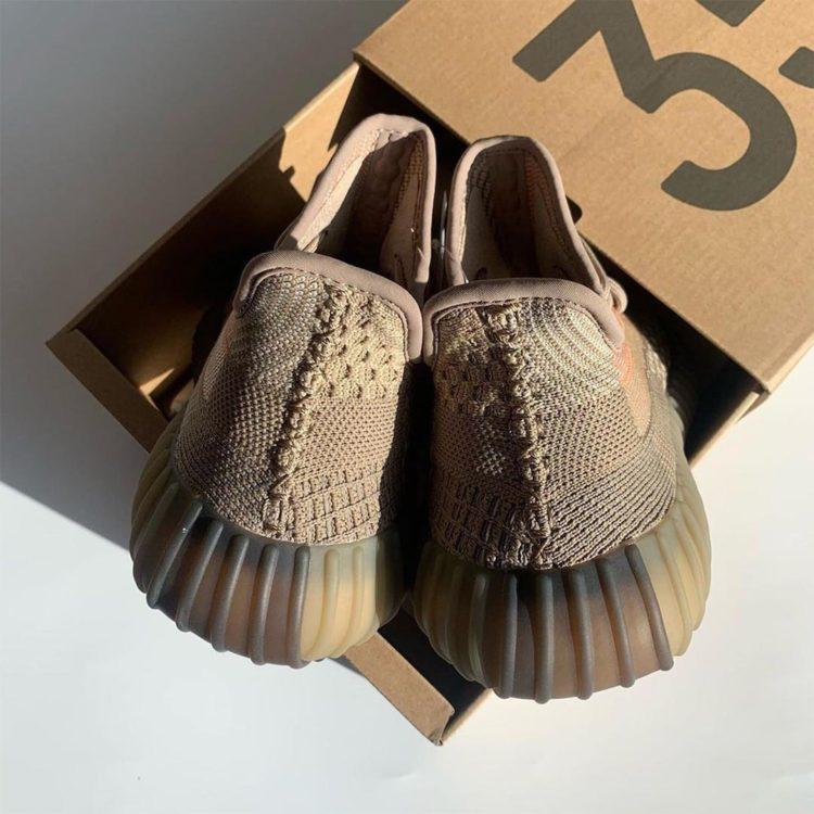 adidas-yeezy-boost-350-v2-sand-taupe-eliada-fz5240-release-date