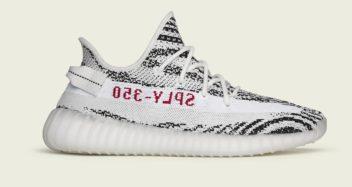 Adidas Yeezy Boost 350 V2 Online