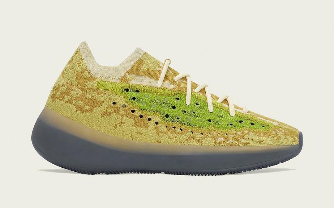 adidas-yeezy-boost-380-hylte-glow-fz4990-release-date