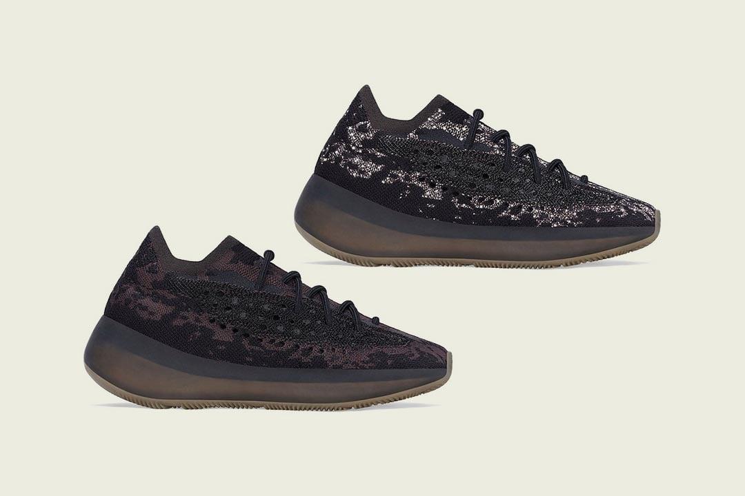 adidas-yeezy-boost-380-onyx-reflective-h02536-fz1270-release-date