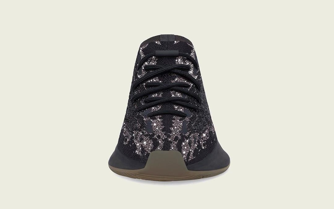 adidas-yeezy-boost-380-onyx-reflective-h02536-release-date
