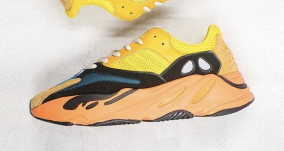 adidas-yeezy-boost-700-sun-release-date