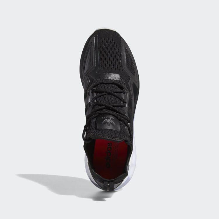 adidas-zx-2k-boost-core-black-cloud-white-FZ2946