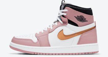 air-jordan-1-high-zoom-cmft-pink-glaze-cactus-flower-white-sail-CT0979-601