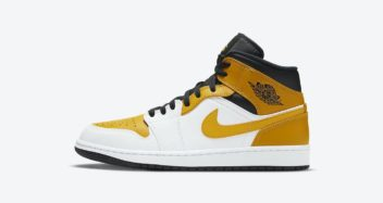 air-jordan-1-mid-university-gold-554724-170